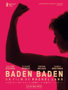 BADEN-AfficheWEB-120x160_03-03-16-2