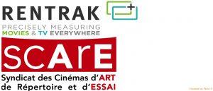 RentrakScare - copie
