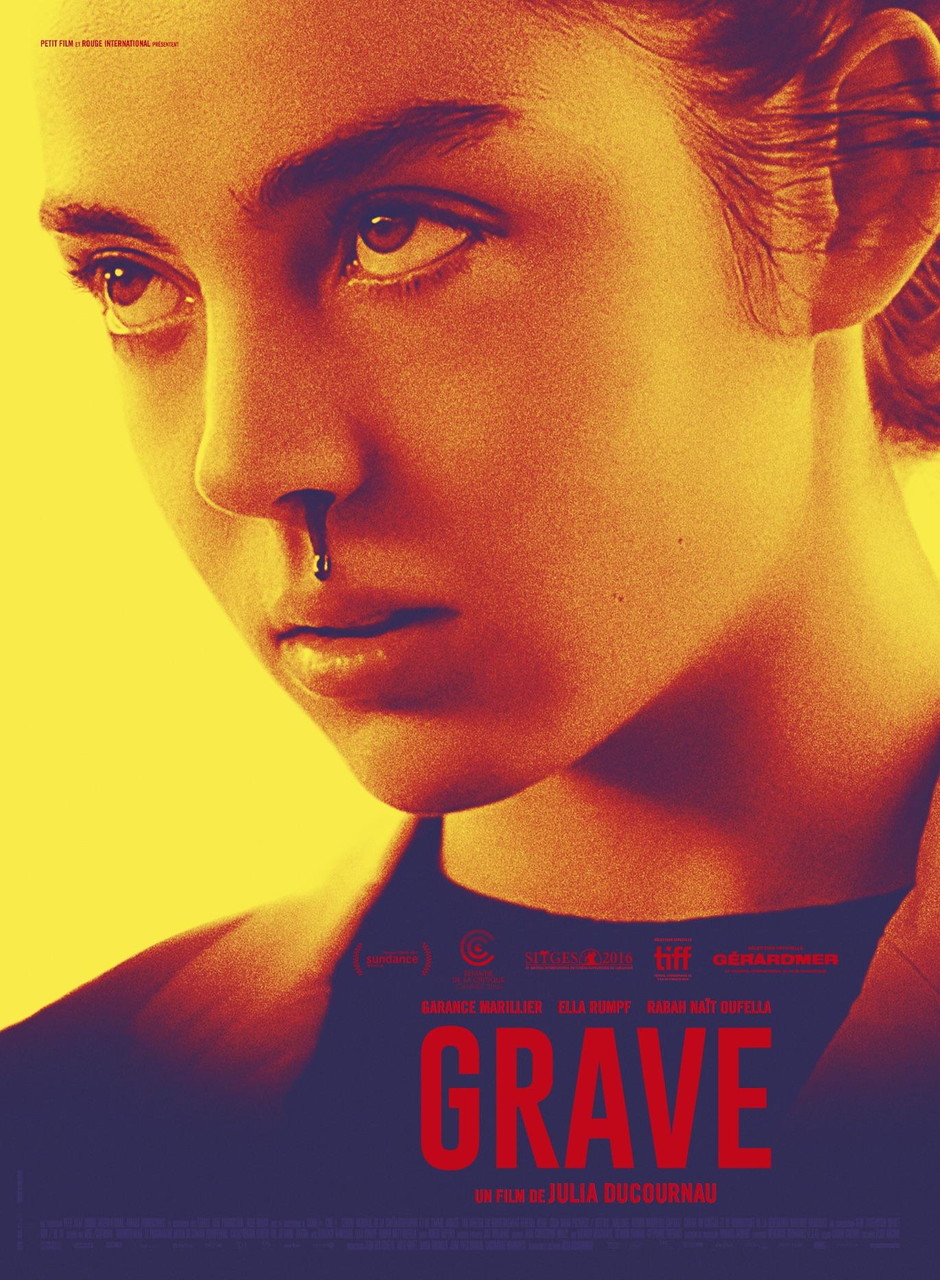 grave_affiche